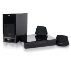 Sony DAVX10 - 2.1 ch - DVD Home Cinema System