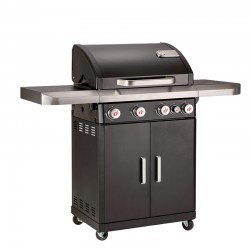 LANDMANN LD12231 Rexon PTS 4.1 BARBEQUE