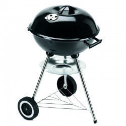 LANDMANN LD11317C KETTLE BARBEQUE