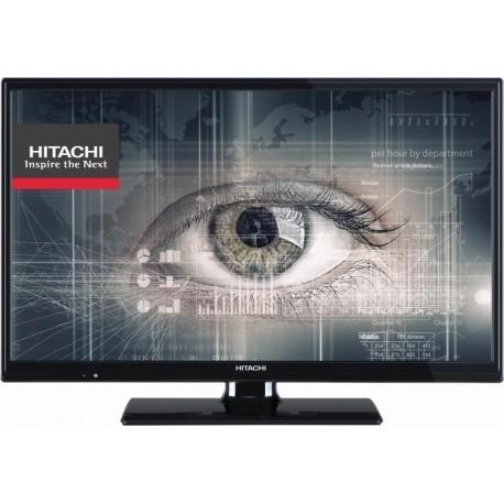 HITACHI 24HBC05 LED TV