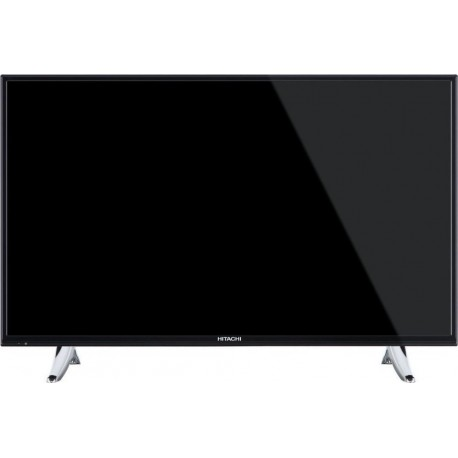 Hitachi B-Smart 40HB6T62 40'' LED Full HD Τηλεόραση