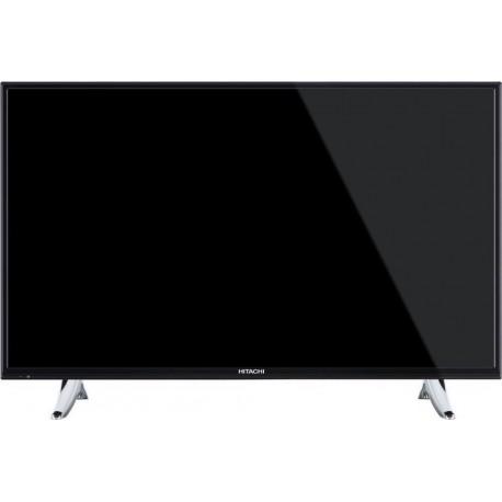 Hitachi B-Smart 40HB6T62 40'' LED Full HD Τηλεόραση