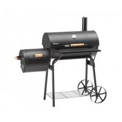 LANDMANN LD11402 Tennessee 200 καπνιστής
