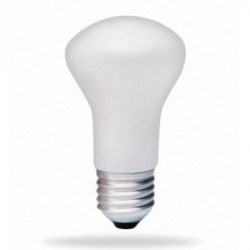 OSRAM 60w B22 Ηλιακού Φωτός Λαμπτήρες - KOUKOUZELIS market electric 3eb1af269c7