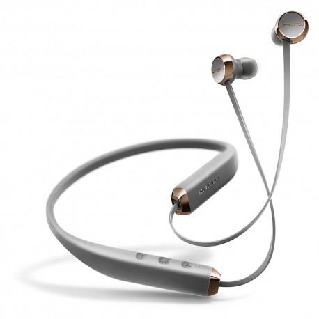 SOL Republic Shadow SOL-EP1140 Bluetooth Earphones σε 3 χρώματα
