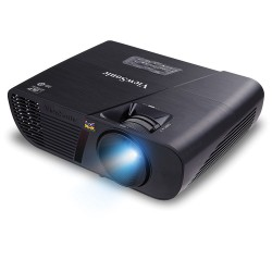 Viewsonic PJD5153 Projector