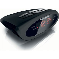 THOMSON CR40 Clock radio