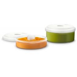 PHILIPS Avent SCF876/02 Σκεύη αποθήκευσης φρέσκων τροφίμων