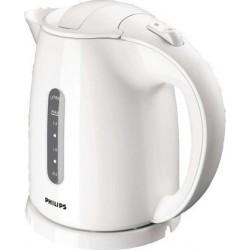 Philips HD4646/00 λευκό Βραστήρας