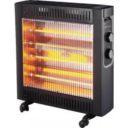 Rohnson R8016 Θερμάστρα Quartz