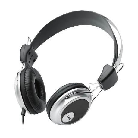 AEG KH4220 Ακουστικά υψηλής ποιότητας