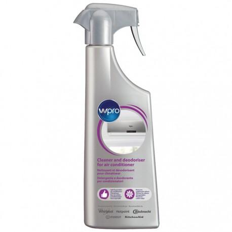 WPRO ACS016 Καθαριστικό υγρό για κλιματιστικά 500 ml
