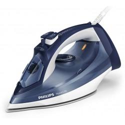 Philips GC2996/20 PowerLife Ατμοσίδερο