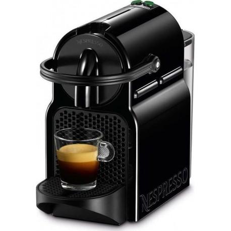 Delonghi EN80 Nespresso Inissia Λευκό ή Μαύρο