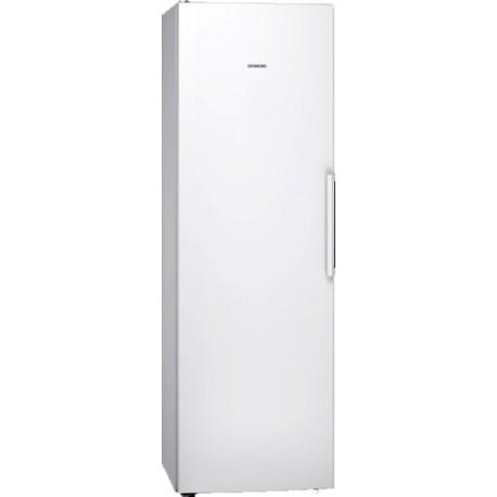 SIEMENS KS36VVW3P Ελεύθερο Ψυγείο Μονόπορτο Λευκό