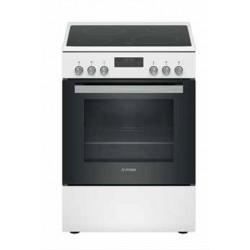 PITSOS PHN039120 Λευκό Ελεύθερες κουζίνες