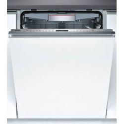 BOSCH SMV68ΤΧ06Ε Πλυντήρια πιάτων 60cm πλήρους εντοιχισμού