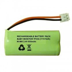 OEM COMBI 2SN-AAA75H-S-J1 επαναφορτιζόμενη μπαταρία αντικατάστασης