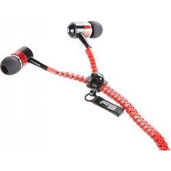 Trevi ZIP681M Ακουστικά-handsfree