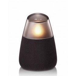 LG PH3 Φορητό Ηχείο Bluetooth