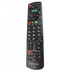 Panasonic N2QAYB000487 ORIGINAL αυθεντικό τηλεχειριστήριο