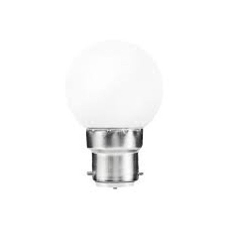 PHILIPS PEARL 25W B22 Λάμπα Σφαιρική