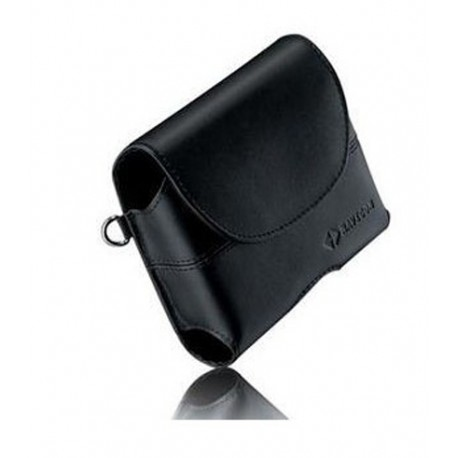 NAVIGON NAVICASE LEATHER 4,3 inch