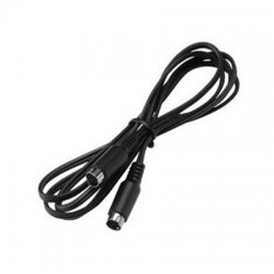 Canon S-150 S-Video Cable