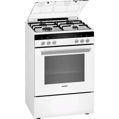 SIEMENS HX9R30D21 Ελεύθερη κουζίνα