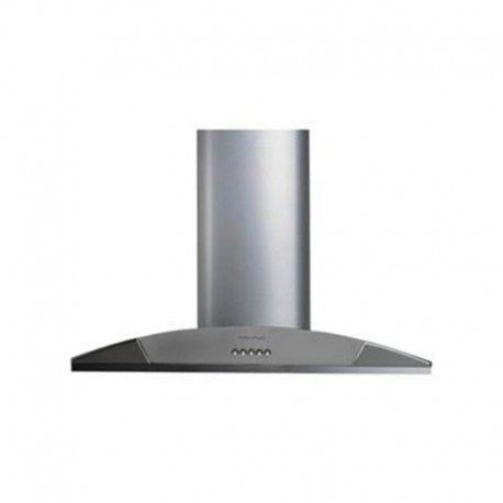 Fisher and Paykel EC901XV1 90cm wide Wall Αποροφητήρας