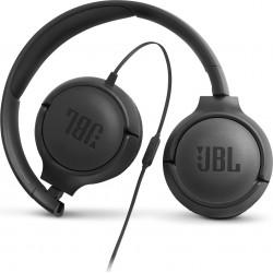 JBL Tune 500 ακουστικά