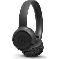 JBL Tune 500 BT ακουστικά