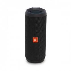 JBL Flip 4 IPX7 Waterproof Bluetooth Ηχείο