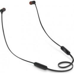 JBL T110BT Bluetooth Ακουστικά