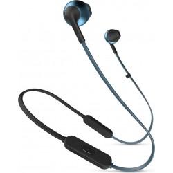 JBL Tune T205BT Ακουστικά Bluetooth