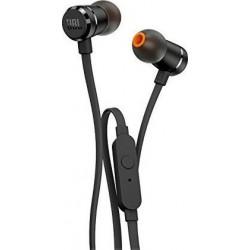 JBL T290 Ακουστικά in-ear Ψείρες