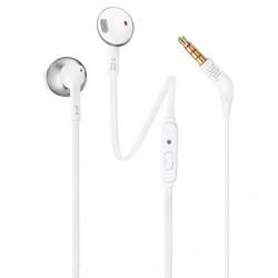 JBL T205 Ακουστικά in-ear Ψείρες