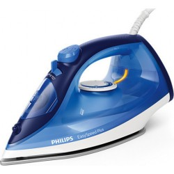 PHILIPS GC2145/20 EasySpeed Plus ΑΤΜΟΣΙΔΕΡΟ