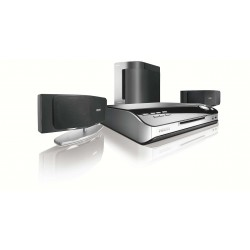 PHILIPS HTS-6510 Home Cinema HDMI 1080i