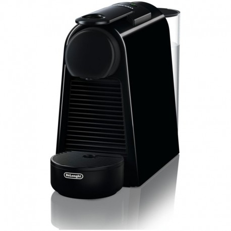 Delonghi Nespresso EN85.B Essenza Mini Black