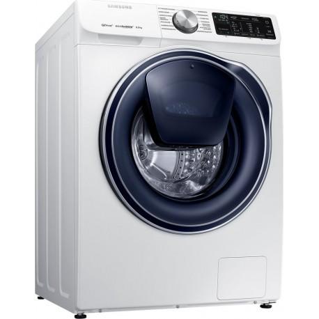 Samsung WW80M644OPW Πλυντήριο Ρούχων