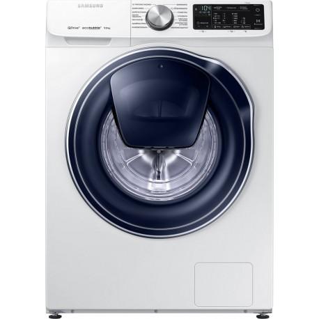 Samsung WW90M644OPW Πλυντήριο Ρούχων 9 κιλών 1400 στροφών