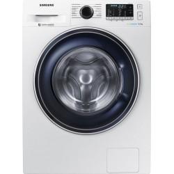 Samsung WW90J5445FW Πλυντήριο Ρούχων 9 κιλών 1400 στροφών