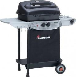 Landmann LD12442 Atracto Ψησταριά Υγραερίου barbeque