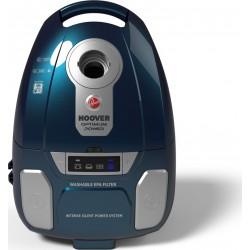 Hoover Optimum OP60ALG011 Ηλεκτρική Σκούπα