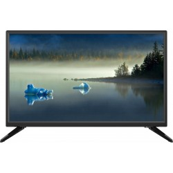 Kydos K24NH22SD LED HD Τηλεόραση 24''