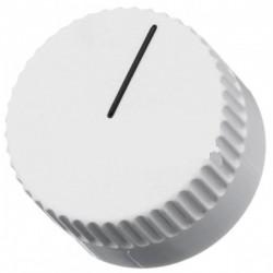 Siemens E-Nr: WD54330/02 ORIGINAL ανταλλακτικό SET κουμπία χειριστηρίου (2 ΤΕΜ) για πλυντήριο ρούχων