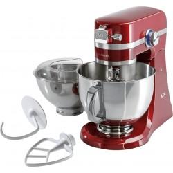 AEG KM4000 RED ULTRAMIX κουζινομηχανή