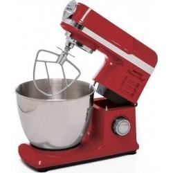 Juro Pro Prime Chef Κουζινομηχανή Red
