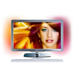 PHILIPS 37PFL7605H Ambilight LED TV 37""